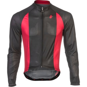 Hincapie Sportswear Performer LT Jersey - Long-Sleeve - Men's