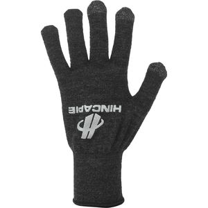 Hincapie Sportswear Power Merino Gloves