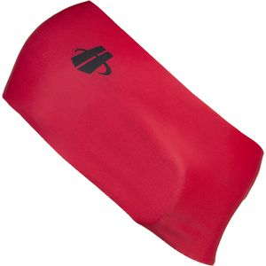Hincapie Sportswear Power Headband