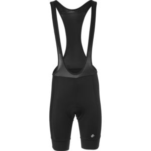 Hincapie Sportswear Power Bib Short - Men's