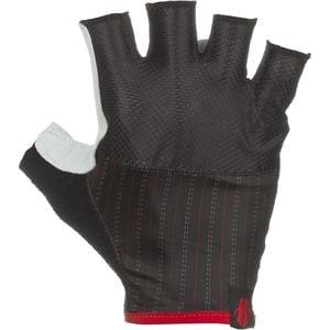 Hincapie Sportswear Signature Glove - Men's
