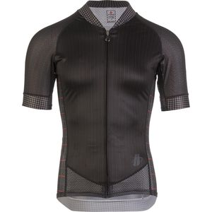 Hincapie Sportswear Signature Jersey - Men's Cheap