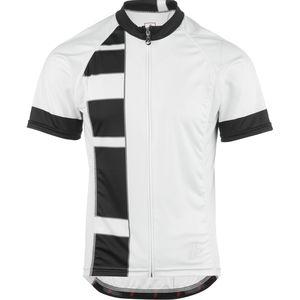 Hincapie Sportswear Felix Jersey - Men's