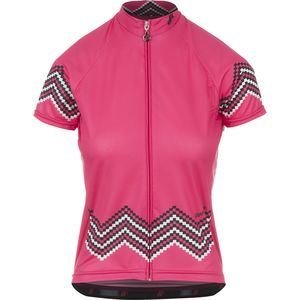 Hincapie Sportswear Belle Mere Jersey - Women's Reviews