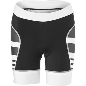 Hincapie Sportswear Floris Shorts - Women's