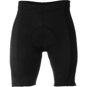 Hincapie Sportswear Performer One Shorts