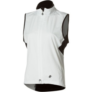 Hincapie Sportswear Power Tour Vest - Women's