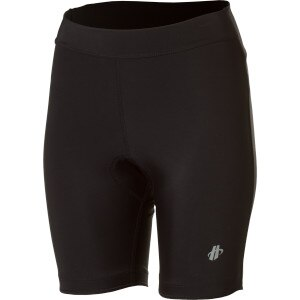 Hincapie Sportswear Performer Women's Shorts