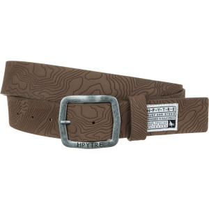Hippy Tree Trailhead Belt
