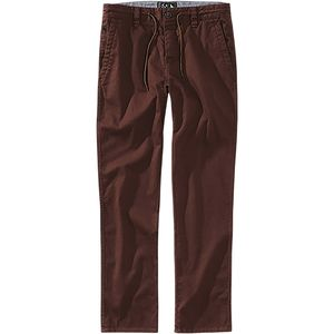 Hippy Tree Scout Pant - Men's