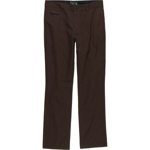 Hippy Tree Ranger Pant - Men's