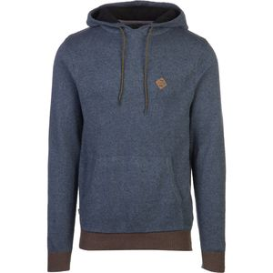 Hippy Tree Cascade Pullover Hoodie - Men's