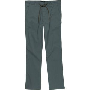 Hippy Tree Alder Pant - Men's
