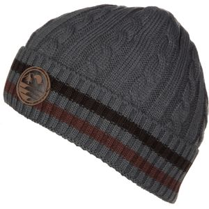 Hippy Tree Turner Beanie