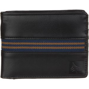 Hippy Tree Cypress Wallet