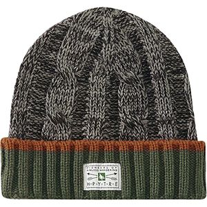 Hippy Tree Field Beanie