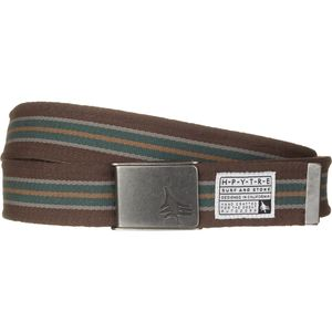 Hippy Tree Vista Belt - Men's