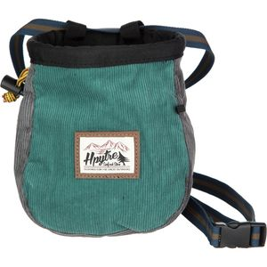 Hippy Tree Upland Chalk Bag