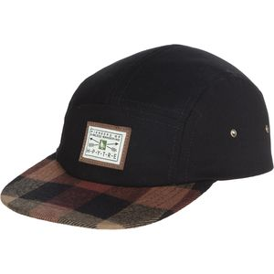 Hippy Tree Stockton Hat