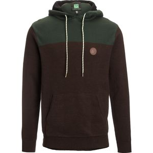 Hippy Tree Huntsville Pullover Hoodie - Men's