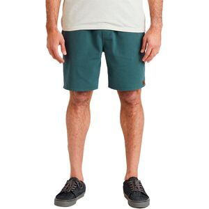 Hippy Tree Crag Short - Men's