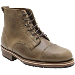 HELM Boots Railroad Blucher Boot - Men's