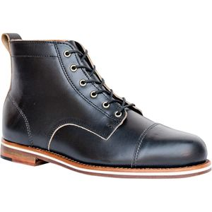 HELM Boots Muller Boot - Men's