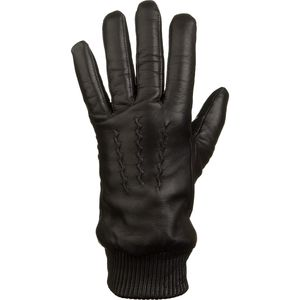 Hilts Willard Harriette Glove - Women's
