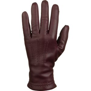 Hilts Willard Lynn Glove - Women's