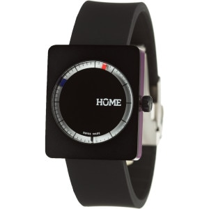 hOme Watches A-Class Watch