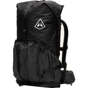 Hyperlite Mountain Gear 2400 Southwest 40L Backpack - 2441cu in