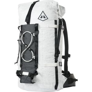 Hyperlite Mountain Gear 2400 Dyneema Ice Backpack - 2441cu in