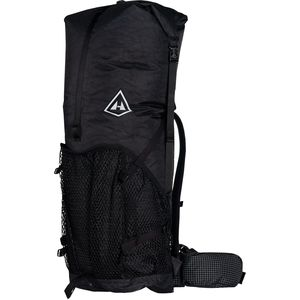 Hyperlite Mountain Gear 3400 Windrider Backpack - 3356cu in
