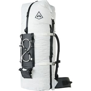 Hyperlite Mountain Gear 3400 Ice Backpack - 3356cu in