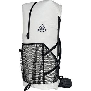 Hyperlite Mountain Gear 4400 Windrider Backpack - 4272cu in