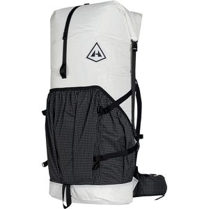 Hyperlite Mountain Gear 4400 Southwest Backpack - 4272cu in