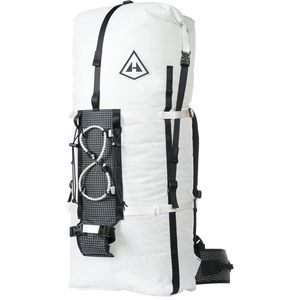 Hyperlite Mountain Gear 4400 Ice Backpack - 4272cu in