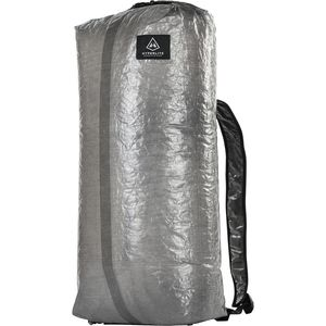 Hyperlite Mountain Gear Stuff Pack - 30L