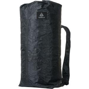 Hyperlite Mountain Gear Metro 30L Pack - 1831cu in
