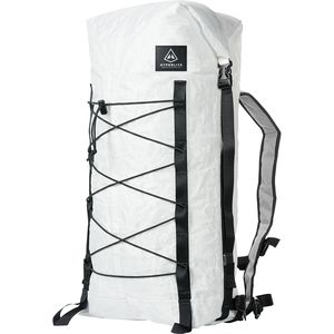 Hyperlite Mountain Gear Summit 30L Backpack - 1831cu in