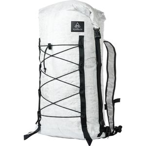 Hyperlite Mountain Gear Dyneema Summit Pack - 1831cu in