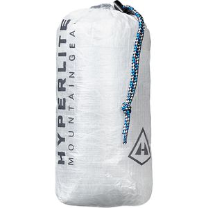 Hyperlite Mountain Gear DCF8 Drawstring Stuff Sack