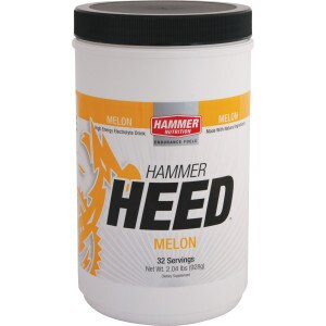 Hammer Nutrition High Energy Electrolyte Drink
