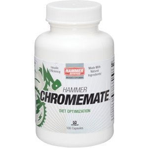 Hammer Nutrition Chromemate