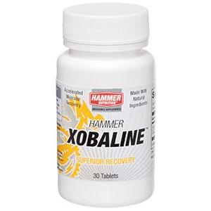 Hammer Nutrition Xobaline