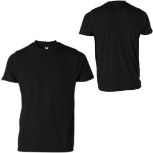 Hemp Hoodlamb Classic T-Shirt - Short-Sleeve - Mens