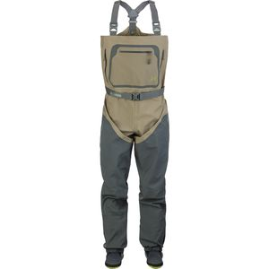 Hodgman H5 Wader Stocking Foot - Men's