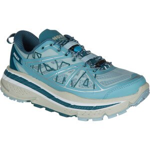 Hoka One One Stinson ATR Trail Running Shoe - Women's