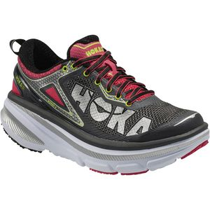Hoka One One Bondi 4 Running Shoe - Women's