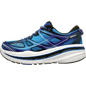 Hoka One One Stinson 3 Running Shoe - Men's